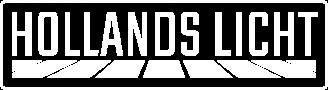 Hollandslicht logo